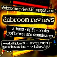 Click to visit the Dubroom Reviews website!